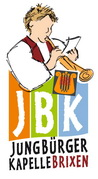 JBK Brixen LOGO.indd